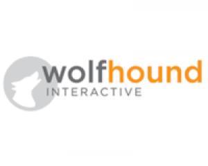 Wolfhound Interactive