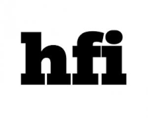 Human Factors International, Inc.