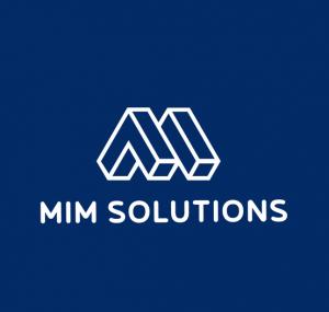 MIM Solutions