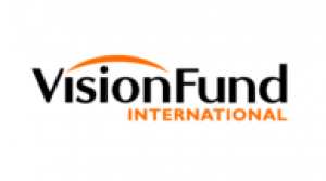 Vision Fund International