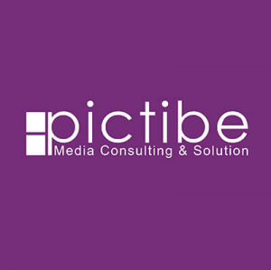 pictibe – Werbeagentur & Marketingagentur