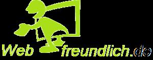 webfreundlich.de