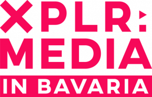 XPLR: Media in Bavaria