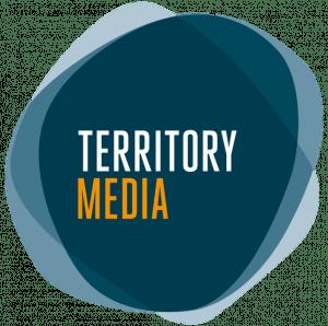 TERRITORY MEDIA