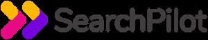 SearchPilot