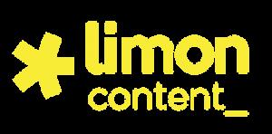 Limon Content