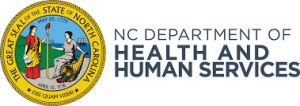 NC Dept of Health & Human Services