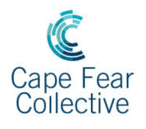 Cape Fear Collective