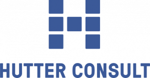 Hutter Consult GmbH