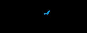QuantumBlack