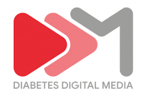Diabetes Digital Media (DDM)