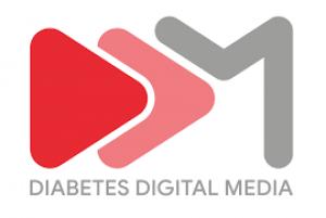Diabetes Digital Media (DDM)