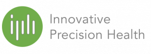 Innovative Precision Health