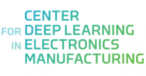 Center for Deep Learning in Electronics Manufacturing (CDLe)