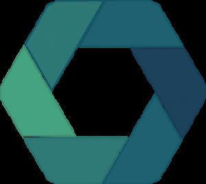 Sustainaccount