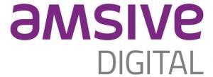 amsive digital