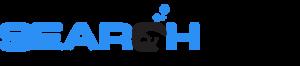 Searchlab