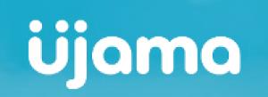 Ujama