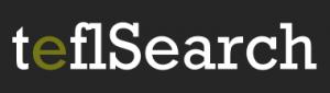 teflSearch
