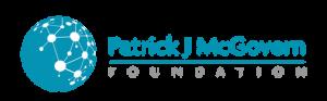 Patrick J. McGovern Foundation