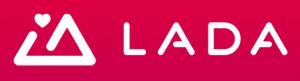 Lada Labs