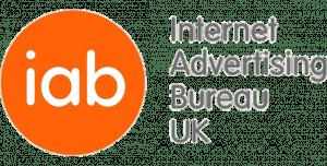 Internet Advertising Bureau
