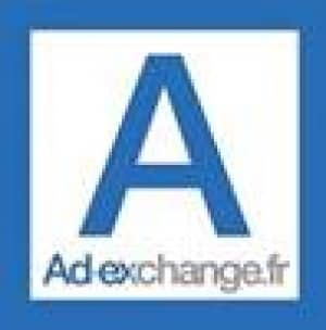 ad-exchange.fr