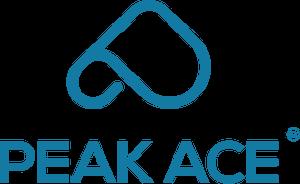 Peak Ace AG