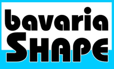 bavariaSHAPE