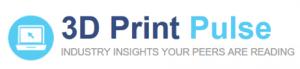3D Print Pulse