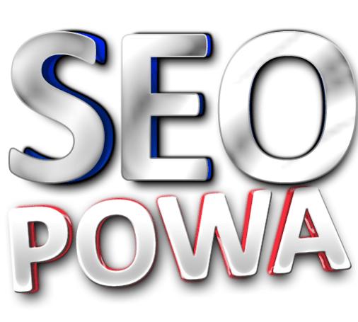 Seopowa