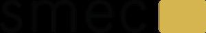 smec - Smarter Ecommerce