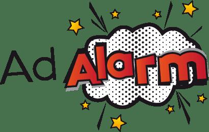 AdAlarm GmbH & Co. KG