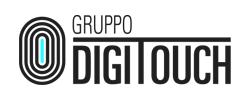 Gruppo Digitouch