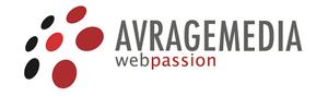 Avragemedia