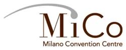 MiCo Milano Congressi
