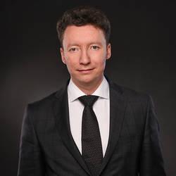 Georg Klassen