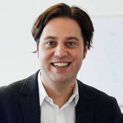Martin Szugat