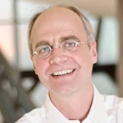 Andreas Bersch