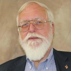 Dr. Gary Anderberg