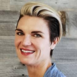 Kerri Pollard to Keynote Affiliate Management Days 2017
