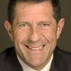 Dave Adler
