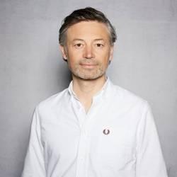 Oliver Zenglein