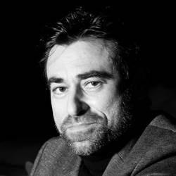 Guillaume Eouzan
