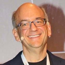 John Müller