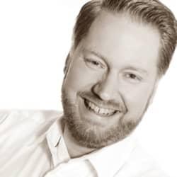 Andreas Stuht