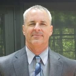 David Aebischer