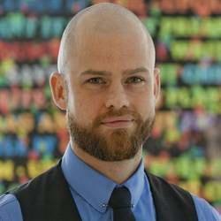 Michael Lykke Aagaard