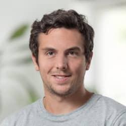 Michael Felis