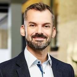 Michael Witzenleiter